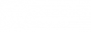Reaction Engines logo white
