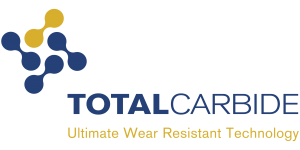 total carbide logo