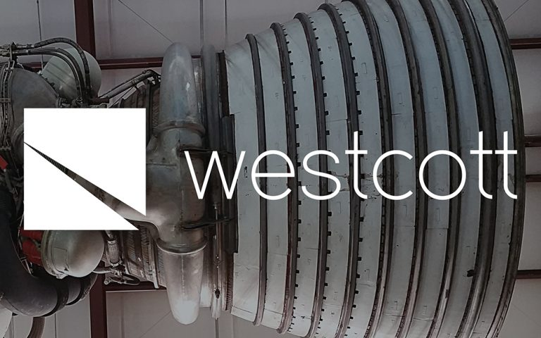 WestcottVP Space Cluster